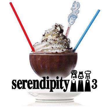 @Serendipity3NYC