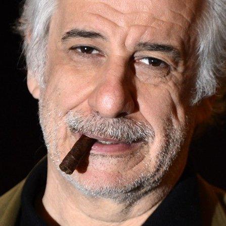 @cigarrotoscano