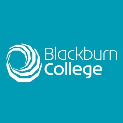 Blackburn College Twitter