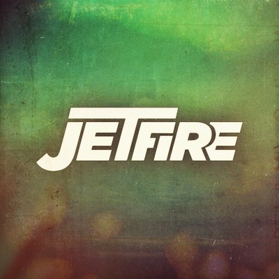 JETFIRE (@JETFIREmusic) Twitter profile photo
