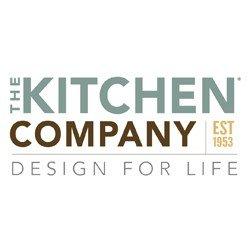 Superbe The Kitchen Company