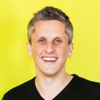 Aaron Levie | Social Profile