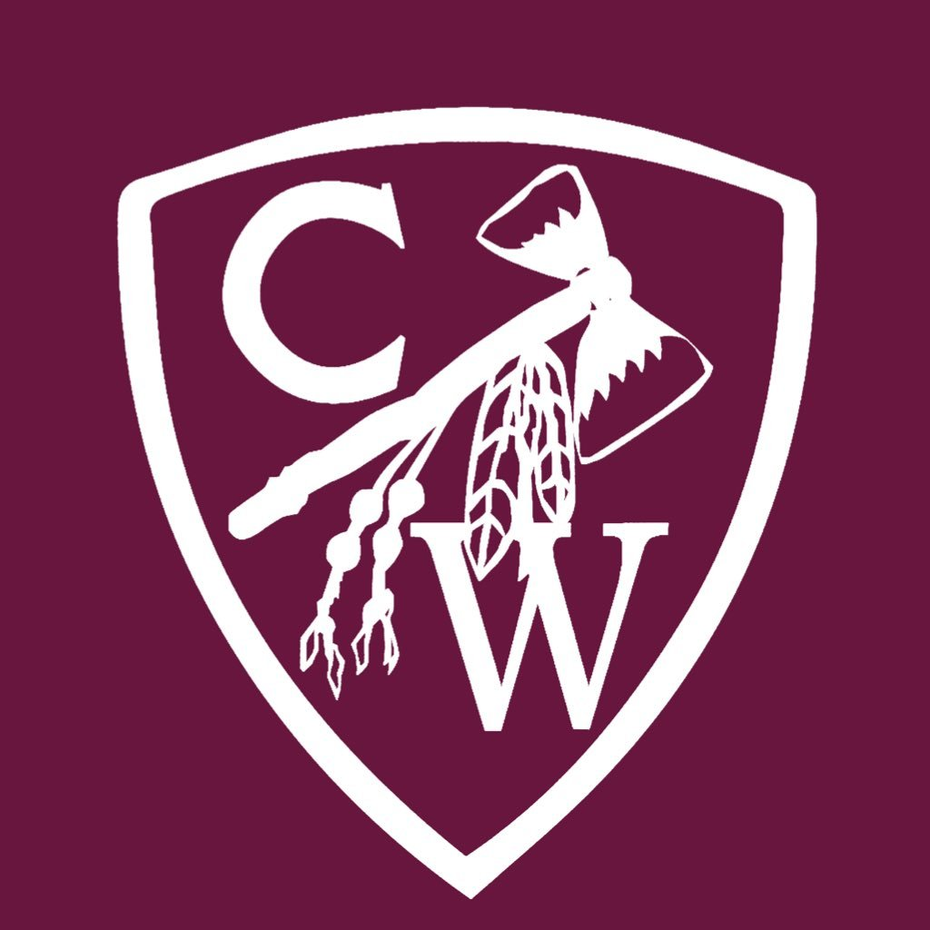 canal winchester girls Girls middle school basketball winter 2018-2019 winter 2018-2019 winter 2017-2018 winter 2016-2017 schedule coaches roster summaries & headlines news photos videos camps team links team files upcoming games  the official website of canal winchester high indians athletics.