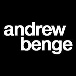 Andrew Benge on Muck Rack
