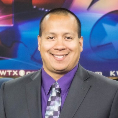 Articles by Sam DeLeon | KWTX-TV (Waco, TX) Journalist