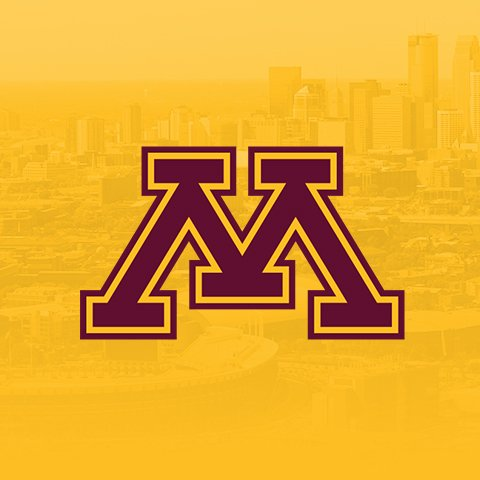 Minnesota Gophers