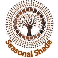 Seasonal Shade (@SeasonalShade )