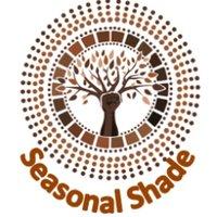 Seasonal Shade (@SeasonalShade) Twitter profile photo