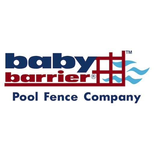 Baby Barrier Cfl Babybarrier Twitter