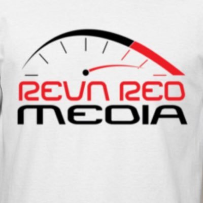 Revn Red Media On Twitter A Beautiful Classic At The - Good guys car show t shirts