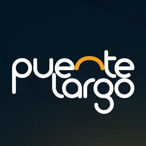 @PuenteLargo