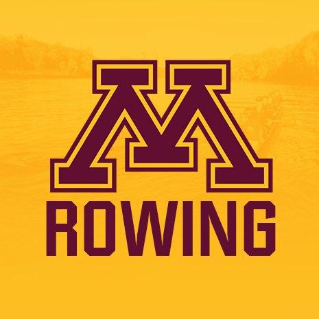 Minnesota Rowing