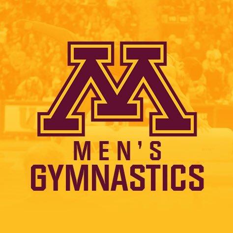 Minnesota Men's Gym