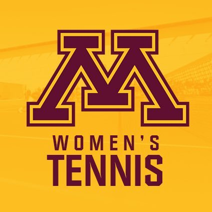 Minnesota Women's Tennis