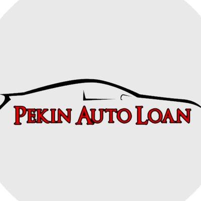 Pekin Auto Loans