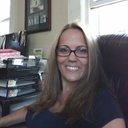 Leslie Smith-Dirksen - @lsmithdirk - Twitter