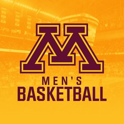 Minnesota Men's Basketball