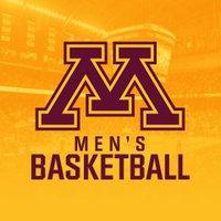 Minnesota Men's Basketball
