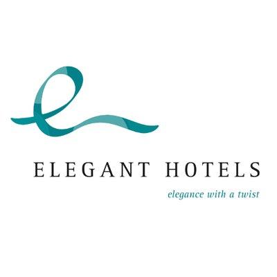 elegant hotels group eleganthotels twitter