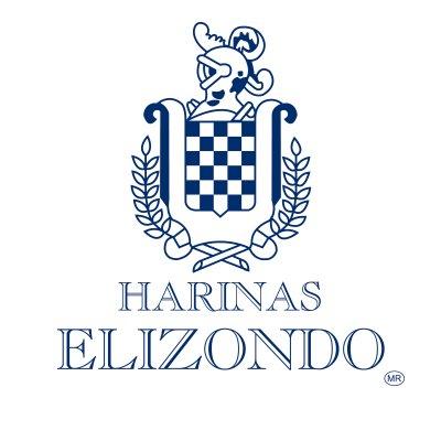 @HarinasElizondo