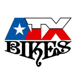 Image result for ATX bikes logo
