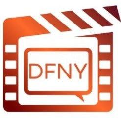Daily Flick NY