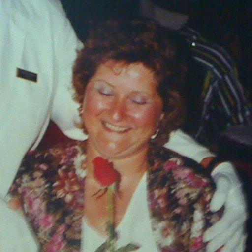 Anne Garland