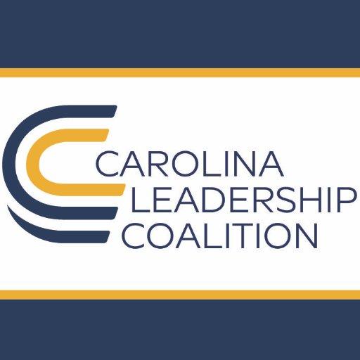 Carolina Leadership
