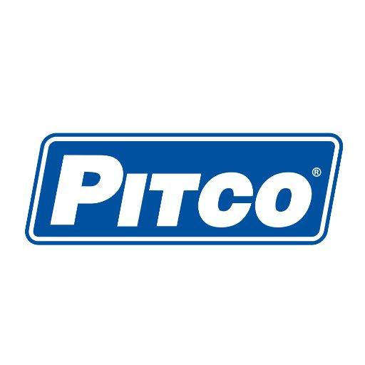 @pitco_frialator