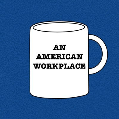 An American Workplace