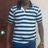Deepesh R
