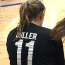 Addie Miller - @Addierae2411 - Twitter