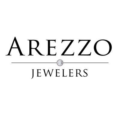 pagani ilaria arezzo jewelers - photo#11