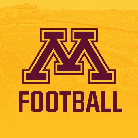 Minnesota Football
