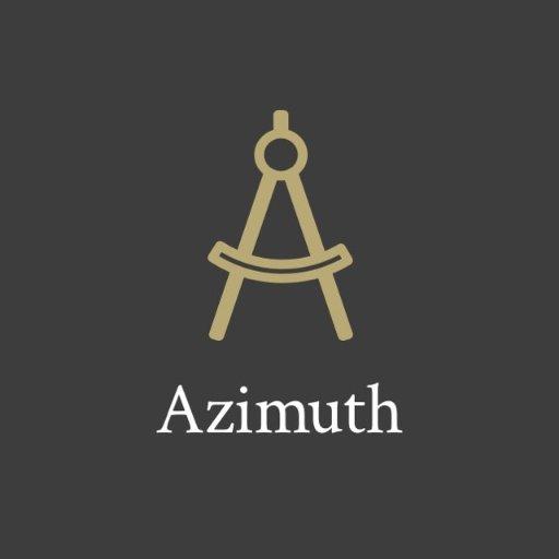 Azimuth Psych