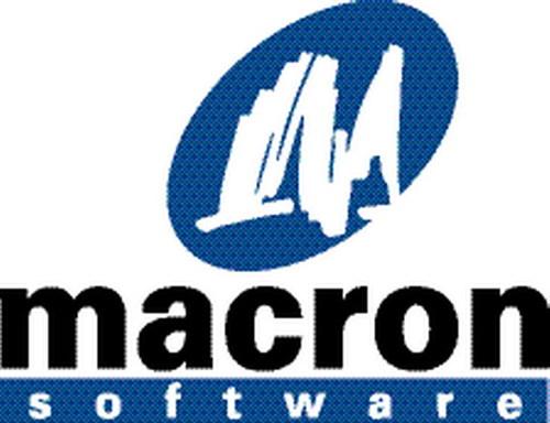 @macronsw