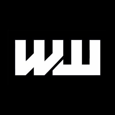 Willamette Week (@wweek) Twitter profile photo
