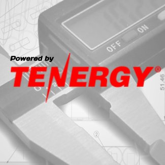 Tenergy Corporation