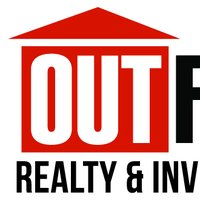 Out Fast Realty