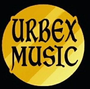 URBEX MUSIC