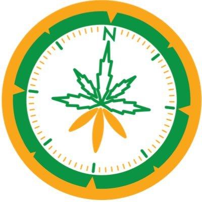 Northern Herb 🌿 on Twitter: