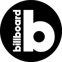 Billboard AR ( @billboardarg ) Twitter Profile