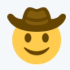 Every Sheriff Bot (@EverySheriff) | Twitter
