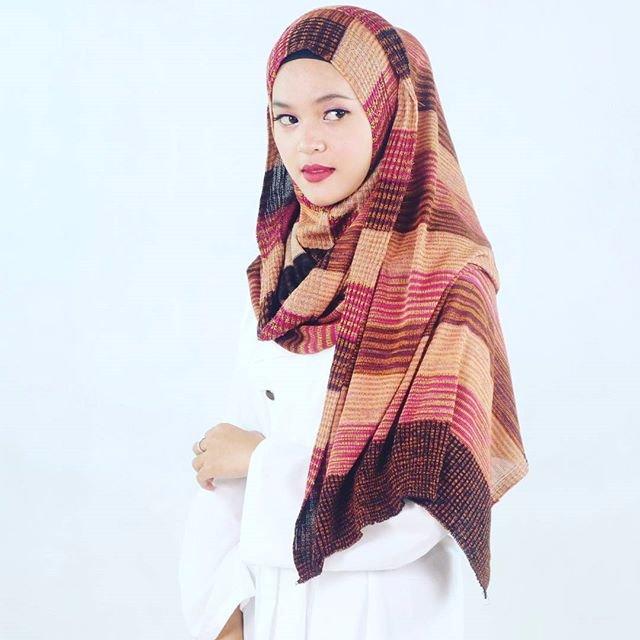 Knitted Shawl On Twitter Tempat Terbaik Borong Tudung Murah Dari Kilang Tapi Cantik Dan Kualiti Terjamin Https T Co Unwwc0ii4m