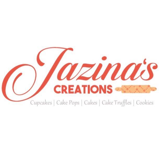 Jazina's Creations