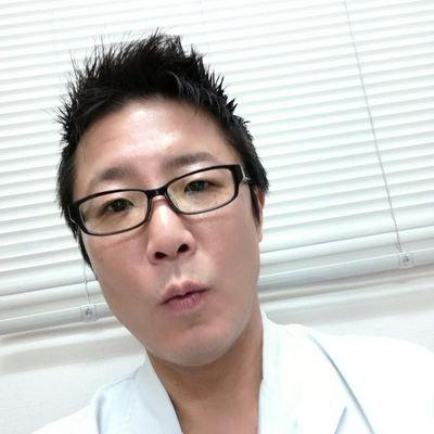 湘南 豊胸手術