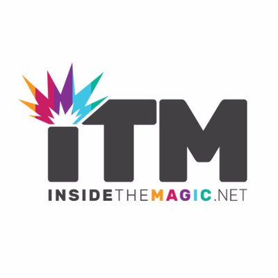 Inside the Magic | Social Profile