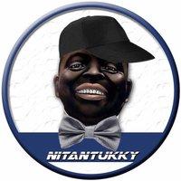 IG: niTanTukky