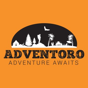 Image result for adventoro