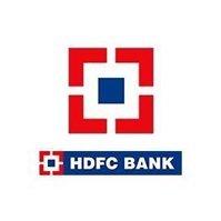 HDFC Bank News